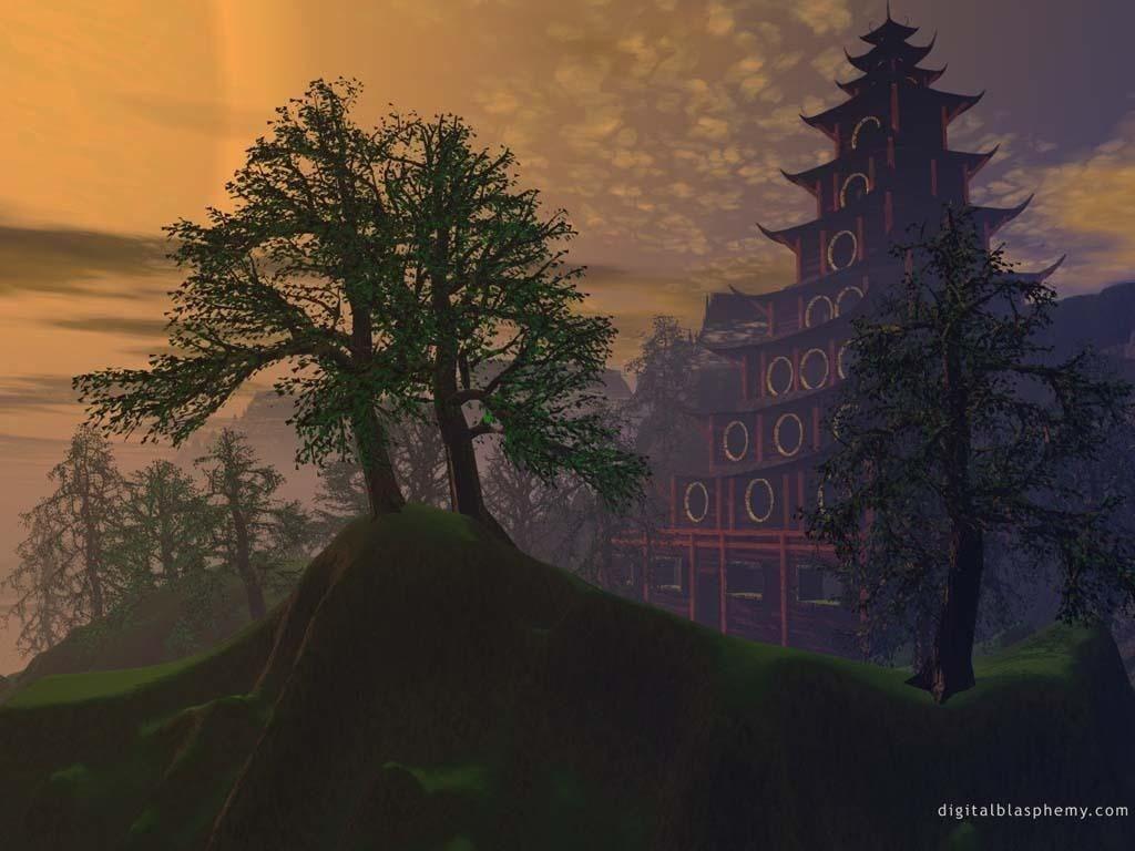 3d_paysage.39949